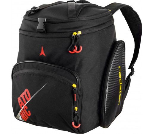 Husa Clapari Atomic Redster Boot & Helmet Backpack