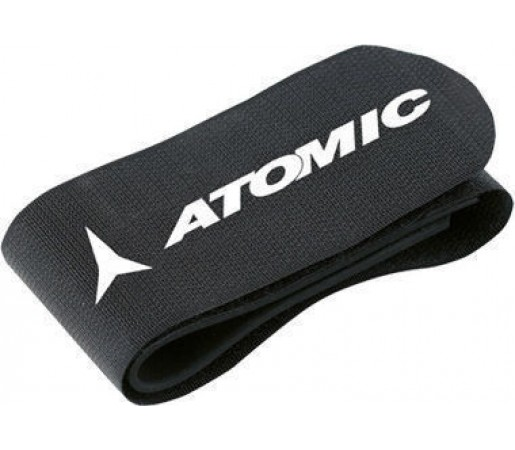 Skifix Atomic Racing Black