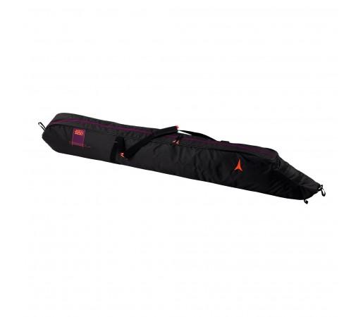 Husa Ski Atomic W Ski Bag Padded Neagra