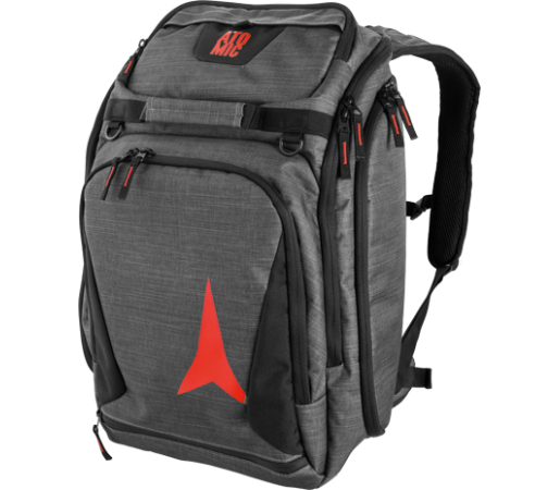 Husa Clapari Atomic AMT Boot Backpack