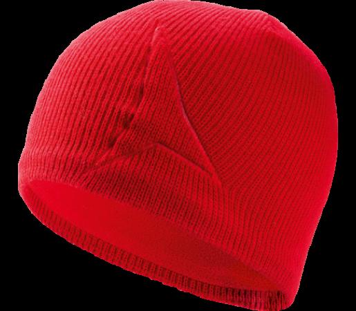Caciula Atomic Star M Red