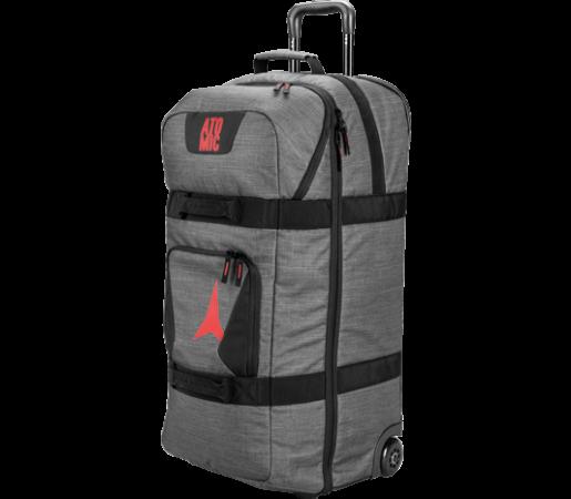 Geanta Atomic AMT Travel Bag Wheelie