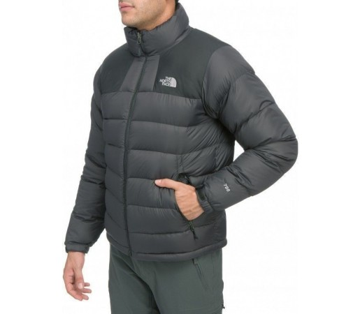 Geaca The North Face M Massif Negru