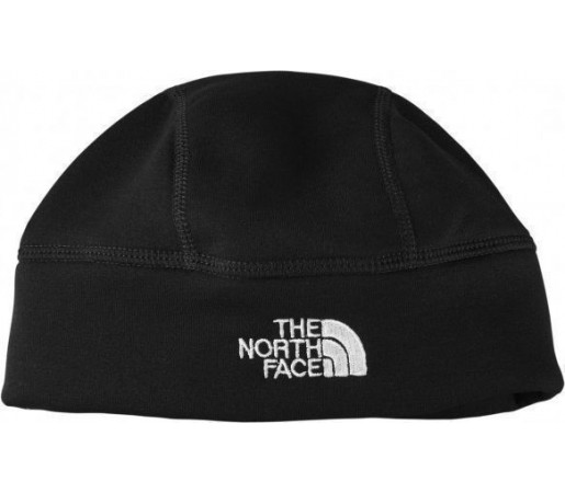 Caciula The North Face Ascent Negru 2013