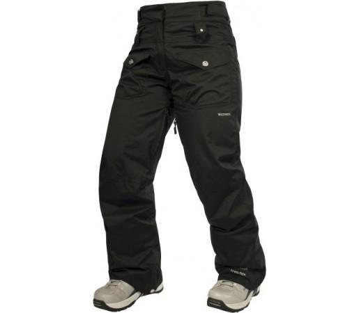 Pantaloni Trespass Atomix Mallard