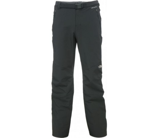 Pantaloni The North Face M Diavalo Negru