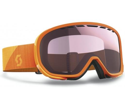 Ochelari Scott Avie Standard Orange