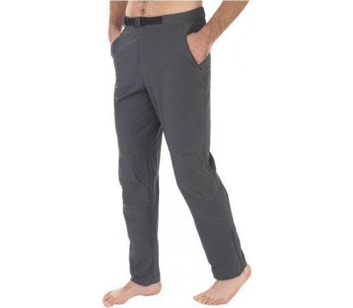 Pantaloni The North Face Inferno M Asphalt Grey 2013