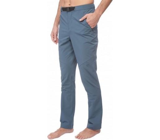 Pantaloni The North Face Inferno M Conquer Blue 2013