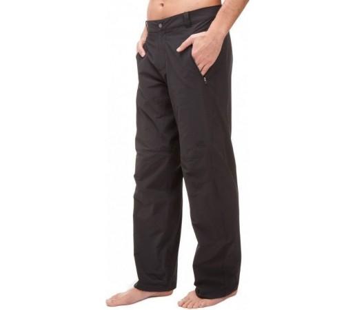 Pantaloni The North Face M Renshi Insulated Negru
