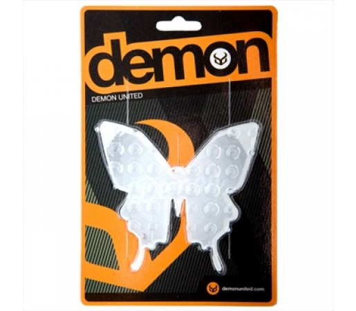 Stomp Pad Demon Butterfly