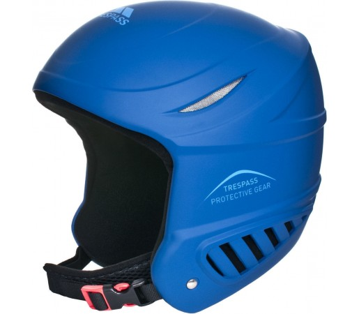Casca Trespass Belker Blue