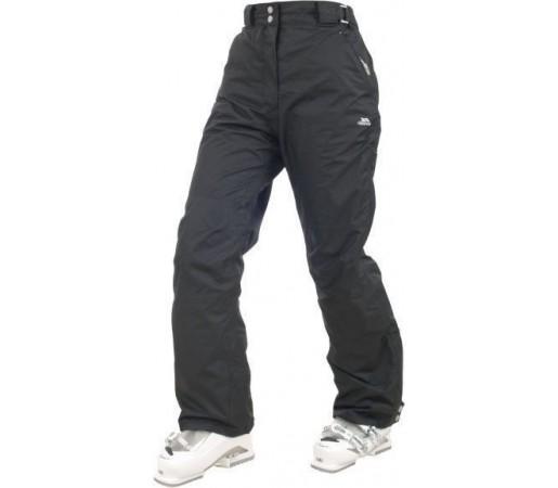 Pantaloni Trespass Betz Lt Negru