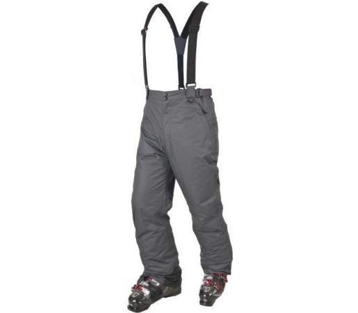Pantaloni Trespass Bezzy Gri
