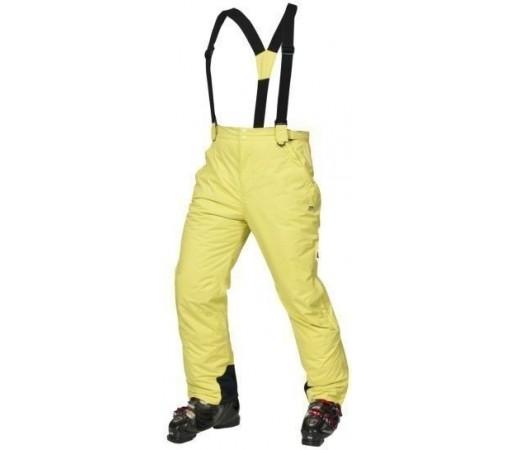 Pantaloni Trespass Bezzy Kiwi