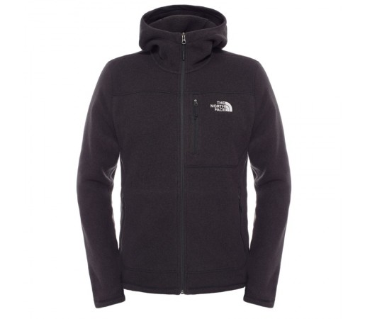 Bluza The North Face M Gordon Lyons Hoodie Neagra
