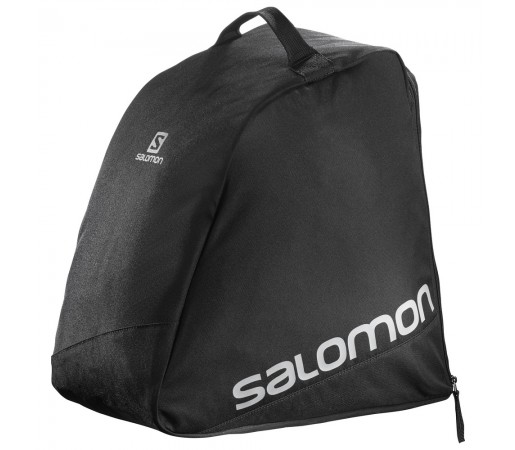 Husa clapari Salomon Original Bootbag Neagra