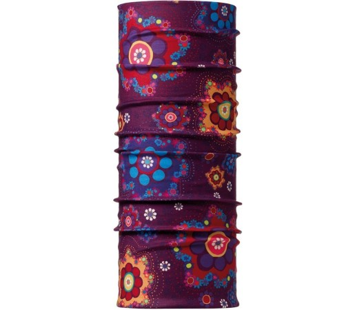Neck Tube Buff Original Junior Bouquet