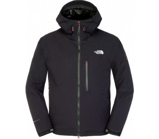 Geaca The North Face M Makalidas Insulated Black