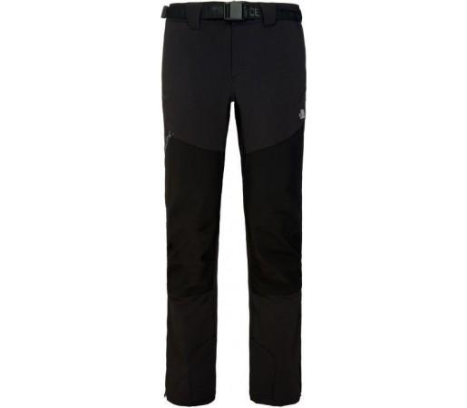Pantaloni The North Face W Winter Speed Black