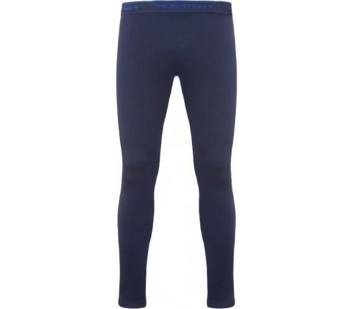 Pantaloni corp The North Face M Hybrid Blue