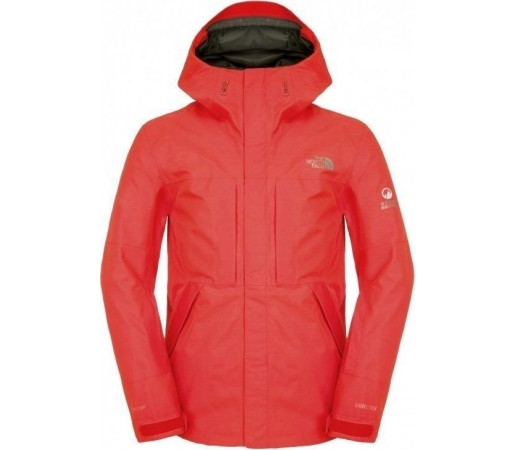 Geaca The North Face M NFZ Orange