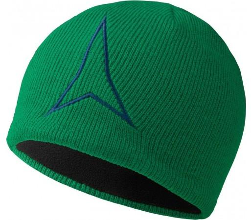 Caciula Atomic Star Verde