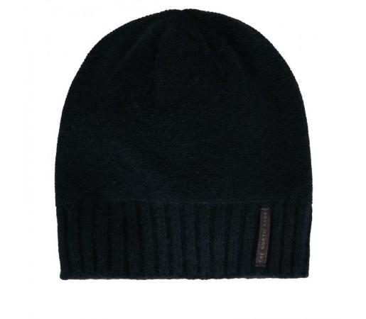 Caciula The North Face W Classic Wool Neagra