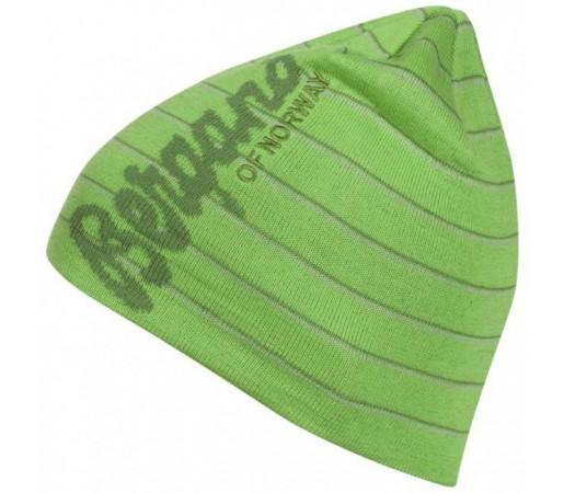 Caciula Bergans Kuling Verde