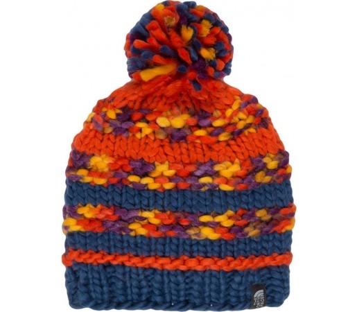 Caciula The North Face Nanny Knit