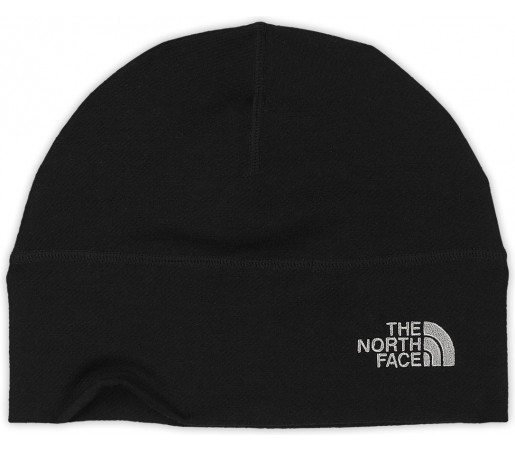 Caciula The North Face Redpoint Wool Neagra