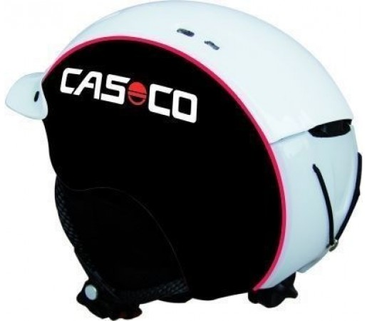 Casca Casco Mini Pro Competition Black