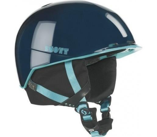 Casca Scott Anti Dark Blue