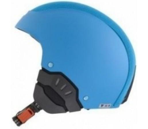 Casca Ski Dama Dainese Air Soft Touch Blue