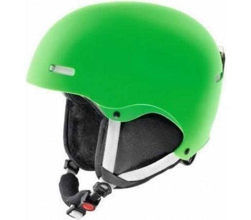 Casca Ski si Snowboard Uvex HLMT 5 Pure Green