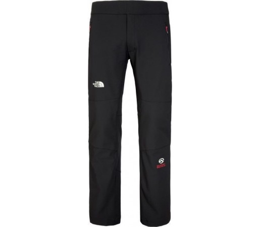 Pantaloni The North Face M Pleiades Black