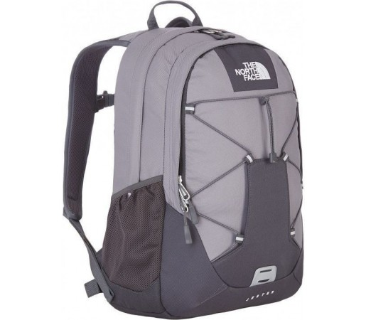 Rucsac The North Face Jester Gri