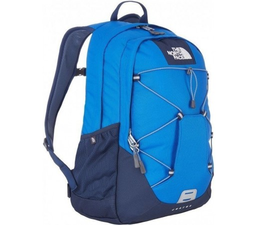 Rucsac The North Face Jester Blue