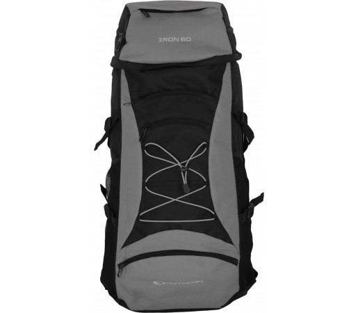 Rucsac Outhorn Iron 60 Grey