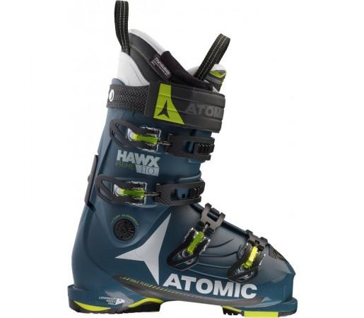Clapari Atomic Hawx Prime 110 Albastri/Negri