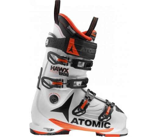 Clapari Atomic Hawx Prime 120 Albi/Portocalii