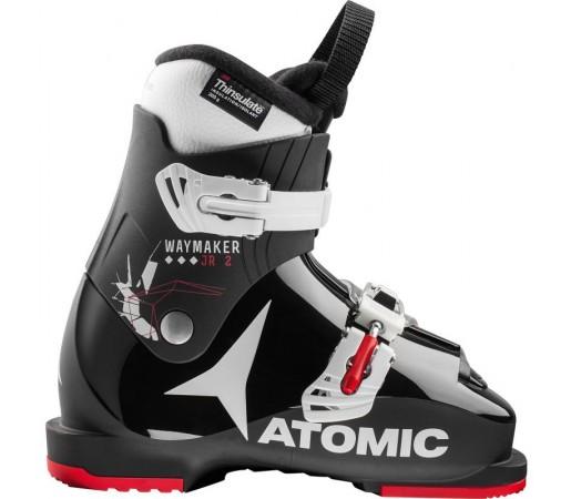 Clapari Atomic Waymaker Jr 2 Negri/Albi