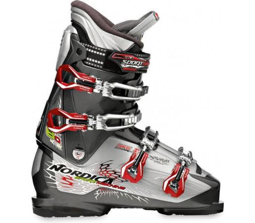 Clapari Nordica Sportmachine 80 2012