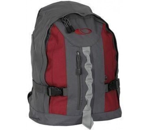 Rucsac Outhorn Gasoline Red