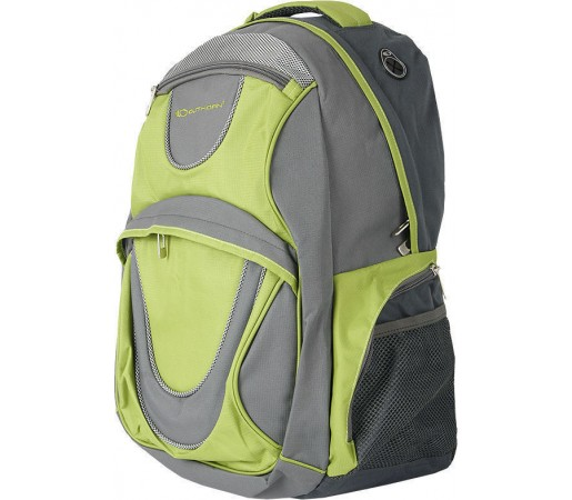 Rucsac Outhorn Miejski Grey- Green