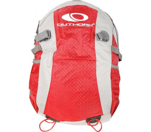 Rucsac Outhorn Grig Red