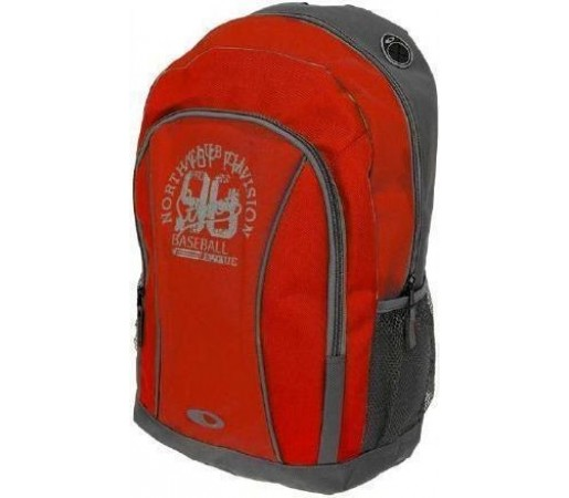 Rucsac Outhorn Baseball Red