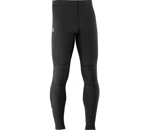 Colanti Salomon MOMEMTUM WARM M BLACK