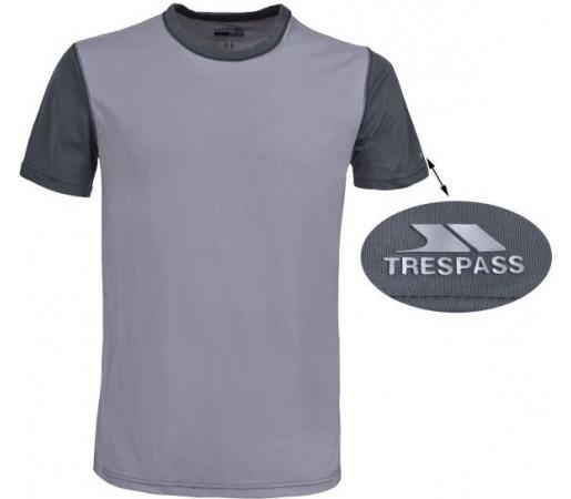 First Layer Trespass Croft Dove