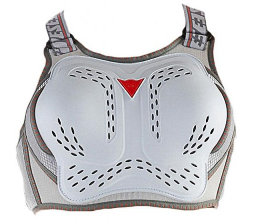 Protectie Dama Dainese Action Chest Lady